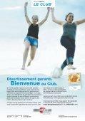 NE Les stations romandes au top - Loisirs.ch - Page 2