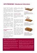 PDF verzia ku katalógu 3 Hardox v praxi-Stavba ciest - Page 2