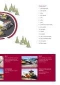 PDF verzia ku katalógu 3 Hardox v praxi-Stavba ciest - Page 5