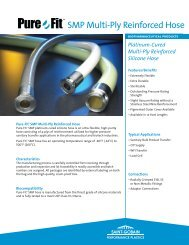 Pure-Fit SMP.pdf - Saint-Gobain Performance Plastics ...