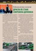 Број 28 24.04.2013 - Град Скопје - Page 4
