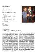 AMARCORD - La Civetta - Page 3