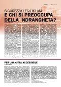 AMARCORD - La Civetta - Page 4