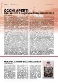 AMARCORD - La Civetta - Page 5