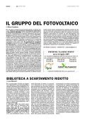 AMARCORD - La Civetta - Page 7