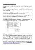 Leistungsklassen im TVBB - TVBB eV - News - Seite 3