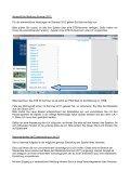 Leistungsklassen im TVBB - TVBB eV - News - Seite 7