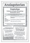 Anna Karin - Vinberg-Ljungby pastorat - Page 6