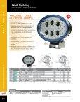 Work Lighting (1.4MB) - Page 2