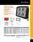 Work Lighting (1.4MB) - Page 3