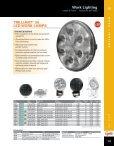Work Lighting (1.4MB) - Page 5