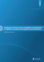 SE.200_PGCS_Handbook_V2.2_AC_AR