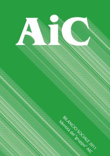 cap. 2 - Associazione Italiana Celiachia