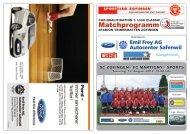 PDF-Download - regiolive.ch