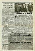 HRVATSKE ŠUME 4 (6.7.1992) - Page 2