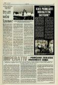 HRVATSKE ŠUME 4 (6.7.1992) - Page 5