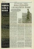 HRVATSKE ŠUME 4 (6.7.1992) - Page 7