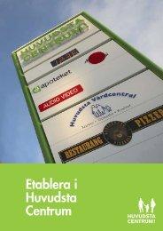 Planritning 0.91 Mb - Fabege.se
