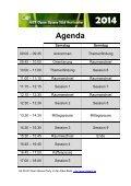 agenda - Seite 4