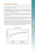I consumi - Osservatorio Prezzi e Tariffe - Page 7