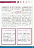 uite du chanGeMent - CEIMI - Page 6