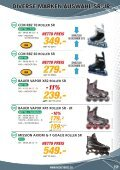 Inline- / Streethockey - Hockeybros - Page 4