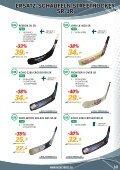 Inline- / Streethockey - Hockeybros - Page 6