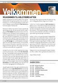 DAGENS TIPS i - Skive Trav - Page 2