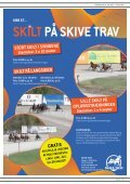 DAGENS TIPS i - Skive Trav - Page 5