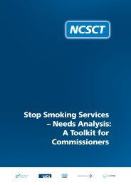 to view - NCSCT