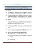 Record of Training and Experience of PRP - Bahagian ... - Page 4