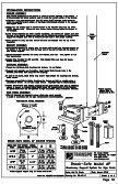 AP4.5 - Transpo Industries, Inc. - Page 2
