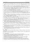 YING SHIRLEY MENG, PH.D. - NanoEngineering - Page 2