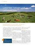 Ausgabe 03 - Stadtwerke Ettlingen GmbH - Page 2