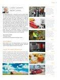Ausgabe 03 - Stadtwerke Ettlingen GmbH - Page 3