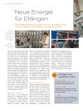 Ausgabe 03 - Stadtwerke Ettlingen GmbH - Page 4