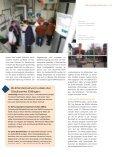 Ausgabe 03 - Stadtwerke Ettlingen GmbH - Page 5