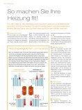 Ausgabe 03 - Stadtwerke Ettlingen GmbH - Page 6