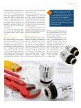 Ausgabe 03 - Stadtwerke Ettlingen GmbH - Page 7