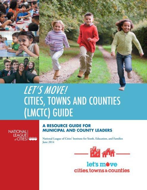 Final-NLC-LMCTC-Guide