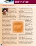 Tom Mullen - National Academy of Elder Law Attorneys - Page 4