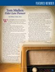 Tom Mullen - National Academy of Elder Law Attorneys - Page 7