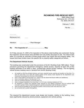 Viceroy.pdf 417KB Apr 23 2012 08:00:15 PM