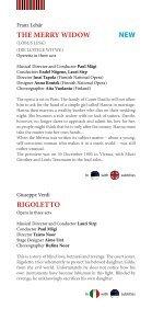 ENG (pdf) - Vanemuine - Page 4