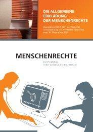 PDF (638 KB) - Gedenkstätte Buchenwald