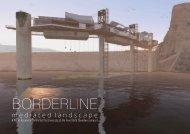 2012 Graduate Architecture Project. GraduateArchitecture.com