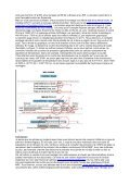 Modèles numériques pour la prévision météo - Soaringmeteo - Page 7