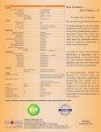 GVP-201 - Globus Infocom - Page 2