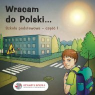 Polska - Powroty