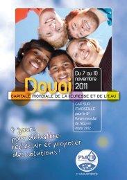le programme - Agence de l'eau Artois Picardie